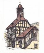 Wilhelmsdorf