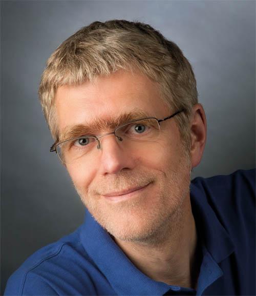 Sven-Joachim Haack