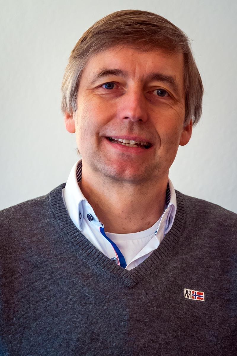 Foto: Volker Dettmar
